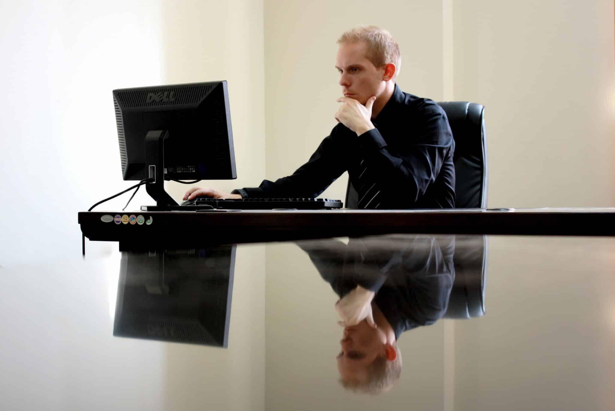 každodenné dlhé sedenie je škodlivé