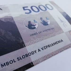 pamätná slovakovka