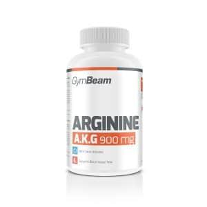 Arginín