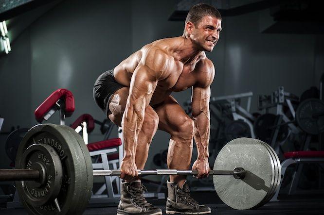 fitness háky hákovité trhačky gymbeam